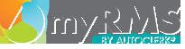 myrms-logo